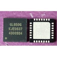 GL850G QFN-28