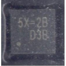 RT6575DGQW RT6575D 5X QFN-20