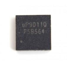 uP9011q