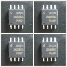 GD25Q32BSIG 4Mb SOIC8