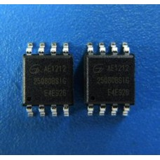 GD25Q80BSIG 1Mb SOIC8