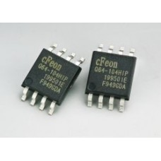 EN25Q64-104HIP cFEON 8Mb SOIC8
