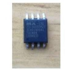MX25L1605D 2Mb