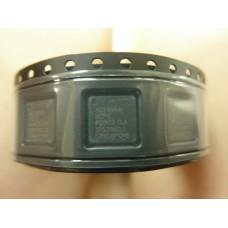 Микросхема аудио кодек AD1984a