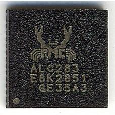 ALC283 QFN-48