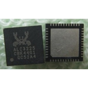 ALC3225 QFN-48