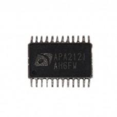 APA2121