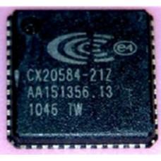 CX20584-21z