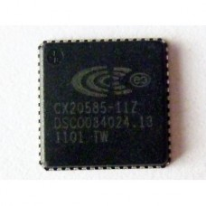CX20585-11Z QFP-56 pin