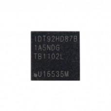 IDT92HD87B QFN-40