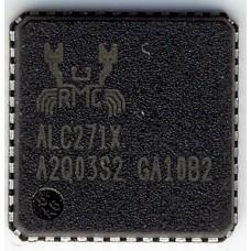ALC271x 7x7mm