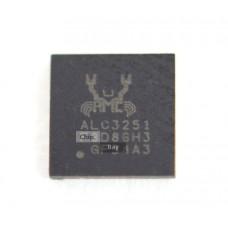 ALC3251 QFN-48