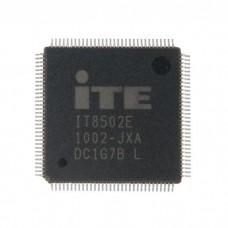 IT8502E JXA