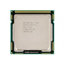 Процессор Intel Core i7-860 SLBJJ Socket LGA1156