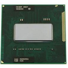 Процессор Intel Core i7-2630QM SR02Y