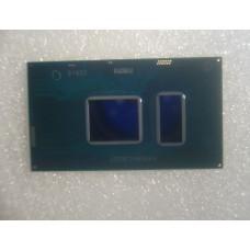 Процессор QKKS intel Kaby Lake-U Skylake-U ES 2.4Ghz BGA1356
