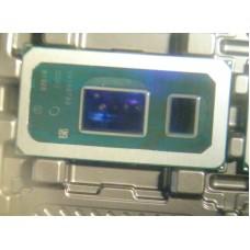 Процессор Intel QQAU i5-8xxxU 1.6Ghz Quad Core ES Intel Whiskey Lake-U BGA1528