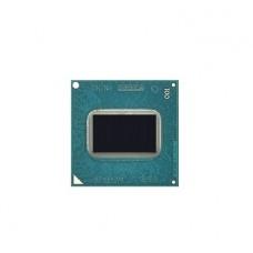 Intel SKL PCH-H SR2NH хаб