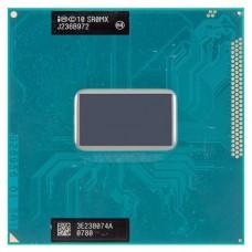 Процессор Intel Core i5-3320M SR0MX