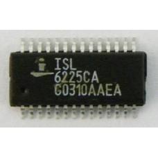 ISL6225CA QSOP-28