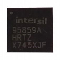 ISL95859AHRTZ ISL95859A QFN-40