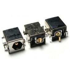 Разъем питания Asus A52 K52 U52 U52F A53S A53SV A53TA X44H X44 X44L X44HY X44L X54 K54 K53 K53SV