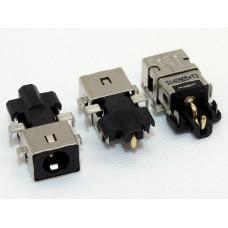Разъем питания Asus Vivobook F102 F102B F102BA R103 R103B R103BA X102 X102B X102BA 4.0x1.35 мм
