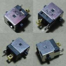 Разъем питания Asus X550 X550V X550C K56 K56C N56 N56VM N56VJ N56VZ N56DP