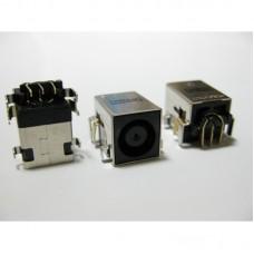 Разъем питания Dell Inspiron N5110 N5010 M5010 N5110 N4030 15R 1569 Latitud E5410 E5510