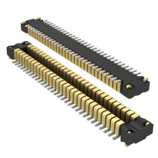 Коннектор разъем ASUS X556 X556U X556UJ X556UV series 60 pin 0.4mm pitch header