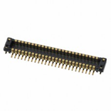 Коннектор разъем для подключения доп платы HDD Board ASUS X555LA X555LB X555LD X555LJ на материнской плате