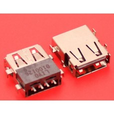 Разъем порт USB Acer Aspire 5252 5534 5551 5733 5733Z 5741G 5750 5755 E1-571G