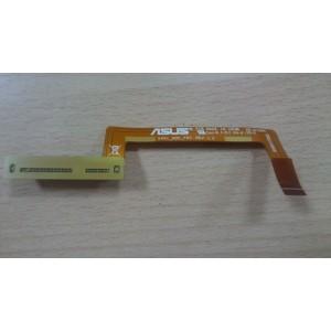 Шлейф HDD s451_hdd_fpc Asus S451 s451lb s451l s451e dd0zj1hd000