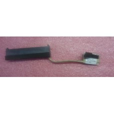 HDD Sata кабель шлейф H210 HDD Cable HPMH-B2985050G00013 HP Pavilion dm1 Series
