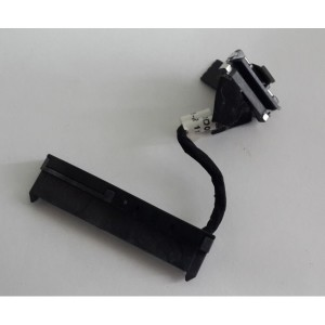 Шлейф HDD HP G4-1000 G6-1000 G7-1000 R12 DD0R15HD000