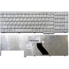 Клавиатура для ноутбука Acer Aspire 5735 7000 7100 8930G 9400 9300 ZR6