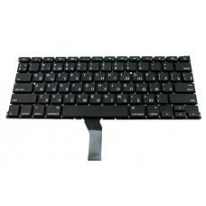 Клавиатура Apple MacBook A1425 горизонтальный Enter