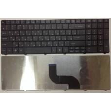 Клавиатура для ноутбука Acer Aspire E1-521 E1-531 E1-531G E1-571 E1-571G