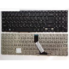 Клавиатура для ноутбука Acer Aspire Timeline Ultra M3-581 M5-581 V5-571G V5-531