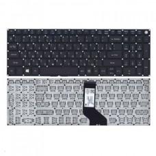 Клавиатура Acer E5-522 E5-573 E5-772 ES1-572 Acer Extensa 2511 2511G TravelMate TMP257-M TMP257-MG