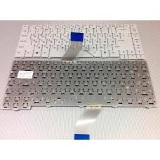 Клавиатура для ноутбука Acer Aspire 4220 4230 4310 4520 4710 4720 4900 5220 5230 5300 5315 5520 5700 5710 5910 5920