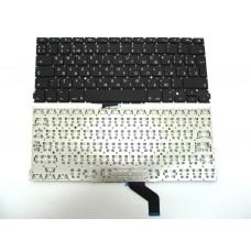 Клавиатура Apple MacBook A1425 вертикальный Enter