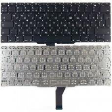 "Клавиатура для Apple MacBook Air 11"" A1465"