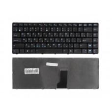 Клавиатура Asus A41 A42 K41 K42 K43 U31 U35 U41 UL30 UL35 N82 04GNV62KRU00-1
