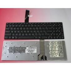 Клавиатура для ноутбука Asus K55 K55A K55Vd K55Vm K75Vj R500V R500Vd R700 X751 без рамки