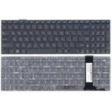 Клавиатура для ноутбука Asus N56 N56V N76 R500V R505 S550C
