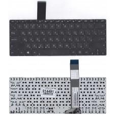 Клавиатура для ноутбука Asus S300 S300C S300CA S300K
