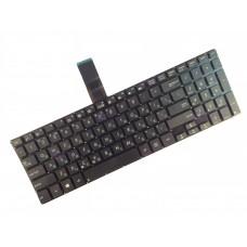 Клавиатура для ноутбука Asus Vivobook K551L K551LA K551LB K551LN