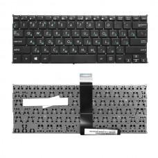 Клавиатура для ноутбука Asus Vivobook X200 F200 F200L F200M K200M X200C X200L X200M