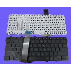 Клавиатура для ноутбука Asus X301 X301A X301U F301 F301A